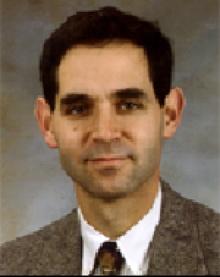 Stephen D Nash  M.D.