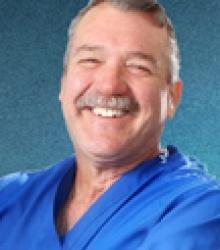 Paul M. Spezia  DO
