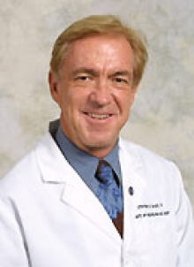 Dr. Stephen E Olvey  MD