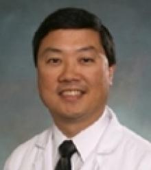 Dr. Peter  Kaneshige  M.D.