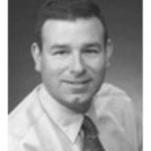 Todd A Barnett  M.D.
