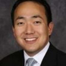 Edward Jeku Yun  MD