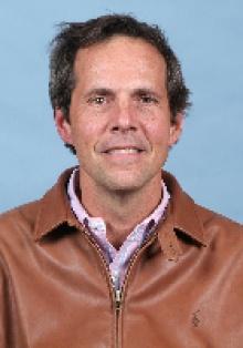 Dr. Dwight D Kett  MD