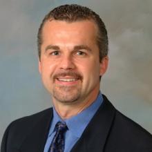 Michael E Green  MD