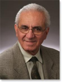 Dr. Julio E Badin  M.D.