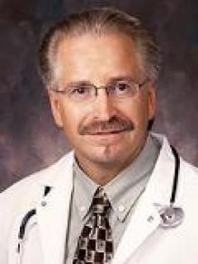 Dr. David R Ehrenberger  M.D.