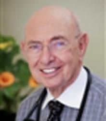 Sidney M. Marchasin  M.D.