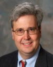 William E Rockett  MD