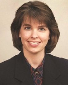 Margaret Traynor Mickelson  MD