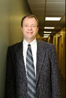 Adam K Hiett  MD