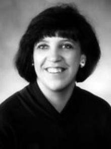 Mary Jo Zimmer  MD