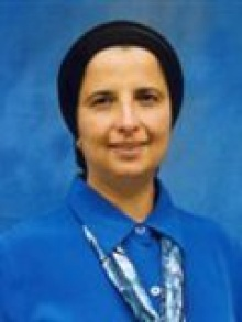 Dr. Asmaa Tohami Fotouh  MD