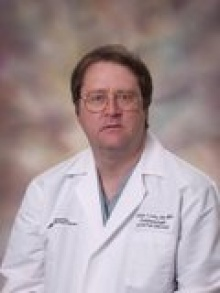 Dr. William D Fritz  MD