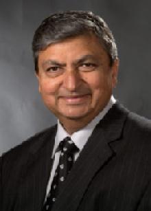 Kiran  Vohra  MD