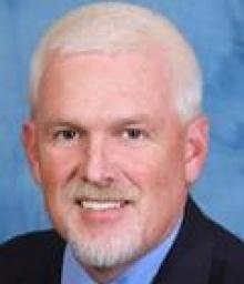 Kevin J Wheatley  M.D.