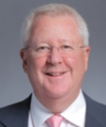 Jeffrey  Greene  M.D.