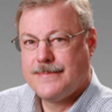 Dr. Thomas C. Hankins  M.D.