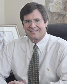 Dr. Ralph Anthony Carabasi Iii M.D.