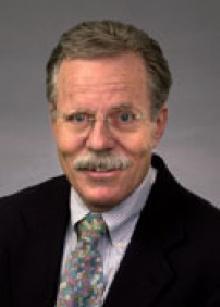 Joseph R Custer  MD