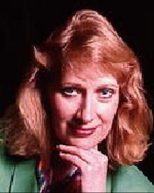 Susan C Hill  M.D.