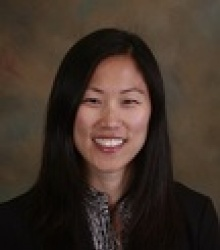 Dr. Heather Y Sun  M.D., Cardiologist (Pediatric) | Pediatric Cardiology | Pediatrician