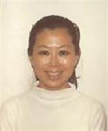 Dr. Phillis H Ling  D.O.