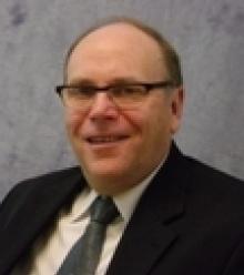 James Patrick Gurtowski  M.D.