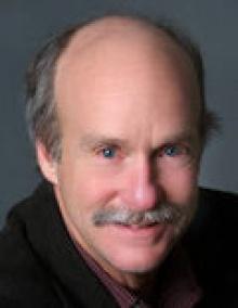 Dr. Robin C Crandall  M.D.