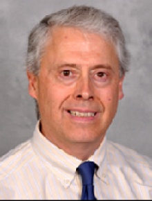 Thomas J Laclair  MD, Family Practitioner