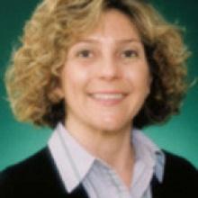 Suzanne P Handler  M.D.