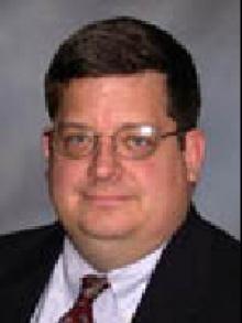 Joel T Patterson  M.D.