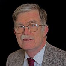 Dr. Milton D Soderberg  MD