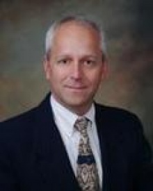 Dr. Brent Raymond Ellmers  MD, Surgeon