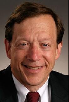 Dr. Steven Sigurd Larmon  MD