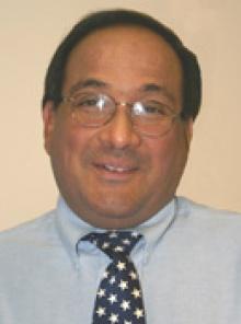 Dr. Robert Richard Chrzanowski  MD