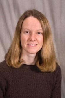 Dr. Megan J Rashid  MD
