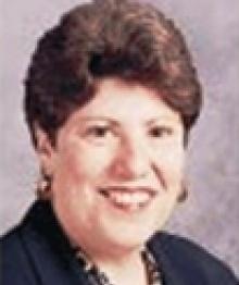 Ellen J. Schwartz  MD