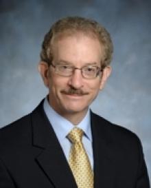 Dr. Ephraim M Zinberg  MD