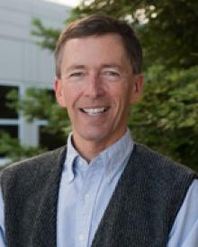 Dr. David Lee Begert  M.D.