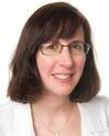 Carol  Saltoun  MD
