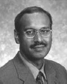 Zahir A Rashid  MD