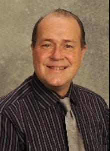 Brian  Greffe  MD