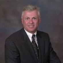 Mr. Steven Kenneth Sauerberg  MD
