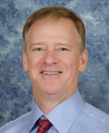 Stephen  Raterman  M.D.