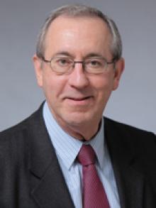 Dr. Michael Jonathan Albom  M.D.