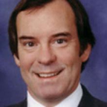 Stephen J. Pagano  M.D.