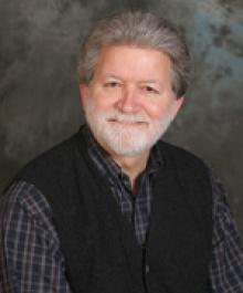 Dr. Michael D Blanchard  M.D.