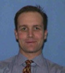 Roger Charles Dunteman  MD