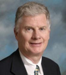 Joseph B Walsh  M.D.