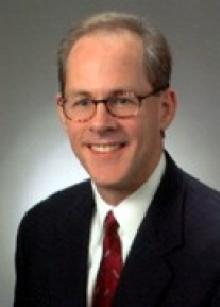 Michael A Farrell  M.D.